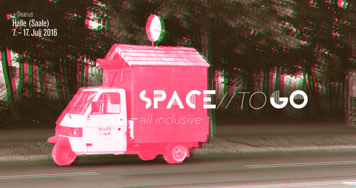 Space_TOGO_all inclusive_Einladung
