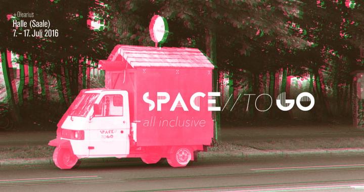 Space_TOGO_all inclusive_Einladung