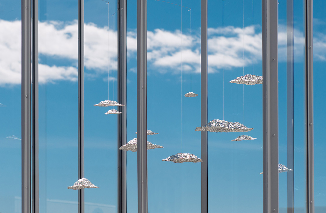 house-of-clouds-Detail_Ulrich_Vogl_Web